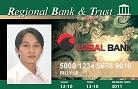 Giải pháp cá thể hóa thẻ ATM tại Việt Nam