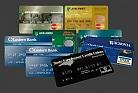 Giới thiệu về thẻ ATM, thẻ ngân hàng