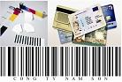 Nam Sơn - Máy in tem và những thông tin cần biết