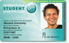 Giải pháp thẻ sinh viên