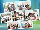 SmartID Nam Sơn tham dự triển lãm Secutech Vietnam 2014