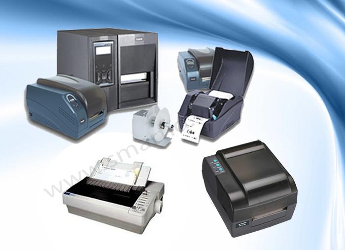 Loại máy in tem nhãn mã vạch nào tốt nhất hiện nay?