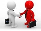 25 kỹ năng cần thiết cho dịch vụ khách hàng hoàn hảo