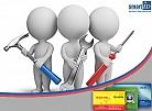 Có nên củng cố lòng tin cho khách hàng bằng thẻ bảo hành?