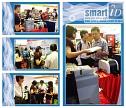 Giải pháp in ấn mới cho ngành quảng cáo tại triển lãm VietAD 2015