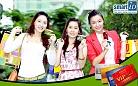 4 tiện ích không thể bỏ qua của thẻ khách hàng đối với doanh nghiệp bán lẻ