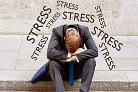 Vượt qua áp lực để thành công trong công việc