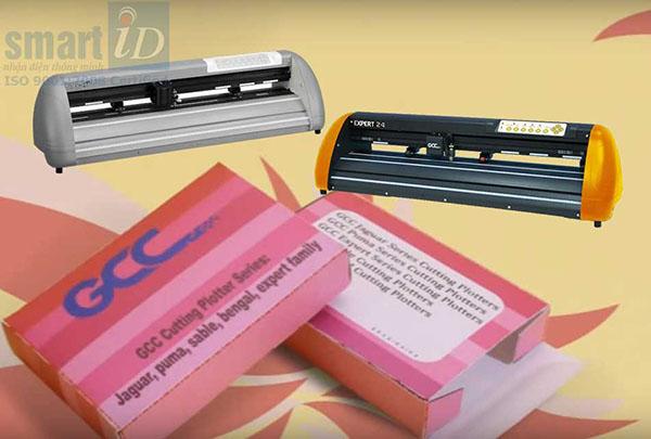 Đầu tư máy cắt giấy có cần thiết đối với người kinh doanh quà tặng?