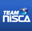 Nisca - Thương hiệu máy in thẻ Nhật Bản hàng đầu thế giới