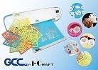 GCC i-Craft - Khởi nghiệp theo cách của bạn!