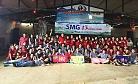 SmartID trong chuyến hành trình đến thành phố Đà Lạt
