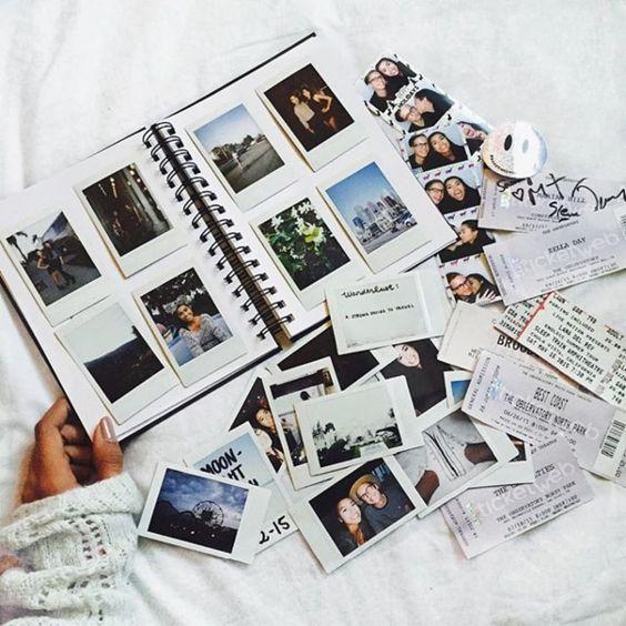 Máy in ảnh – bí quyết lưu giữ kỷ niệm