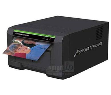 Top 10 loại máy in ảnh nhiệt trên thị trường hiện nay