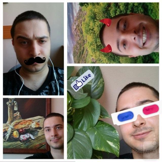 """8 bí quyết để có một bức ảnh Selfie """"triệu like"""" cần phải ghi nhớ!"""