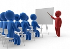 Chuyện vui cho nhà quản lý: Đào tạo từ tình huống thực tế
