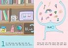 8 nội quy công ty cực thú vị và hài hước đáng học hỏi