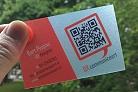 Lợi ích của việc in thẻ nhựa tích hợp Qrcode hiện đại, chuyên nghiệp