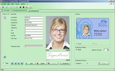 Phần mềm EDIsecure® CMS Plus