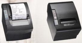 Máy in hóa đơn nhiệt PD-S316