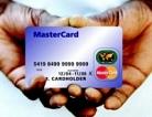 Ứng dụng giải pháp thẻ thông minh