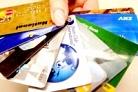 Tiện dụng và an toàn với giải pháp thẻ tín dụng
