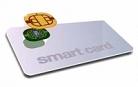 Thẻ thông minh và những điều cần biết