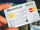 Tại sao ngày càng nhiều quốc gia trên thế giới sử dụng thẻ thông minh?