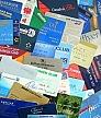 Ứng dụng thẻ khách hàng