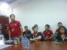 Những khởi đầu thành công của SMG trong Quý I/2014