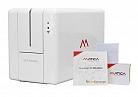 Máy in thẻ Matica Espresso – Giải pháp in thẻ số lượng lớn