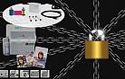 Cách bảo quản hệ thống máy in thẻ nhận diện