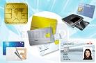 Ưu điểm và tính năng tuyệt vời của công nghệ thẻ nhựa đính kèm chip
