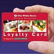 Vì sao ngày càng nhiều doanh nghiệp bán lẻ sử dụng thẻ khách hàng?