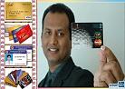 Thẻ nhựa – Giải pháp Marketing thương hiệu tuyệt vời trong kinh doanh