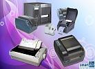 Máy in mã vạch chuyên dụng khác với máy in thường ra sao?