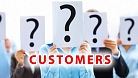 Nhận diện khách hàng – yếu tố quan trọng trong giao tiếp kinh doanh.