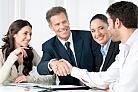 Hòa nhập vào môi trường mới - bước khởi đầu quan trọng cho sự nghiệp