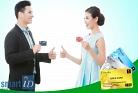 Giữ chân khách hàng bằng thẻ thành viên – tại sao không?