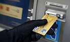 Bị hack 650 triệu trong tài khoản, chủ thẻ đã thông minh khi đưa ra quyết định để lấy lại số tiền