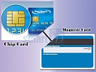 4 vấn đề khúc mắc về thẻ chip, thẻ từ bạn cần biết