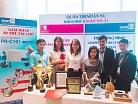 Giải pháp in thẻ SmartID được đánh giá cao từ chuyên gia nhân sự tại Talent Management 2016