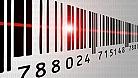 6 lý do thuyết phục bạn nên chọn mã vạch để quản lý hàng hóa
