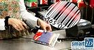 4 bước quan trọng để in mã vạch cho hàng hóa tại siêu thị, cửa hàng bán lẻ