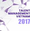 Quay trở lại Talent Management 2017, SmartID sẽ tạo nên những bất ngờ mới nào ?