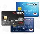 Giải pháp cá thể hóa thẻ tài chính tối ưu với Matica Technology