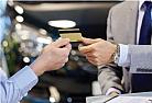 Giải pháp phát hành thẻ tức thời giúp duy trì khách hàng thành viên và gia tăng lợi nhuận dành cho Ngân hàng