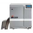 Cực ưu đãi, Cực Sốc Máy in thẻ chuyên nghiệp XID 9300