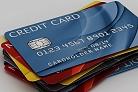 Thẻ chip thanh toán - Cải tiến trong ngành ngân hàng và giao dịch