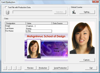 Phần mềm chuẩn EDIsecure® CMS Standard