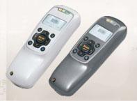 Máy quét mã vạch di động (kiểm kho) PH-390